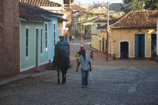 puriy-reiseblog-trinidad-10