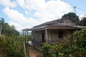 puriy-reiseblog-trinidad-21