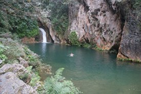 puriy-reiseblog-trinidad-27