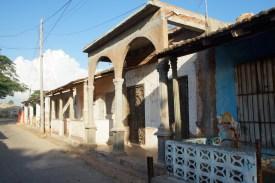 puriy-reiseblog-trinidad-35