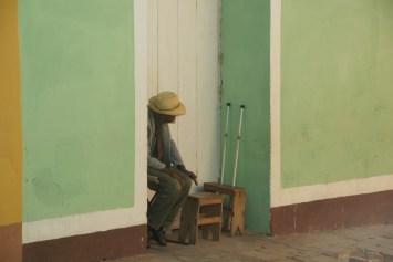 puriy-reiseblog-trinidad-6