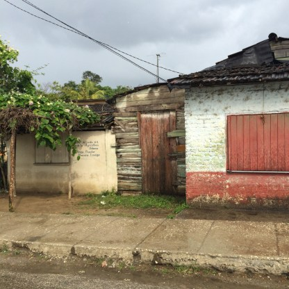 Trinidad_2