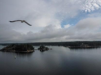 Finnlines, Finnstar