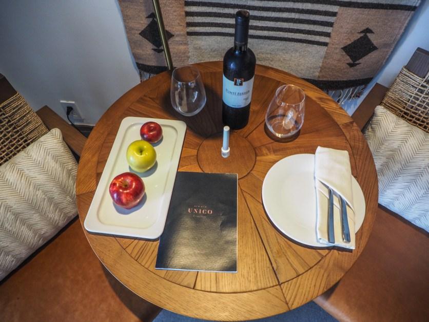 UNICO 20º87º Hotel Riviera Maya