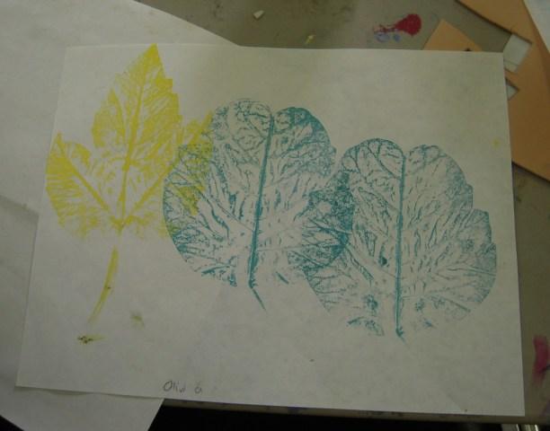 leafprint01-1024x803
