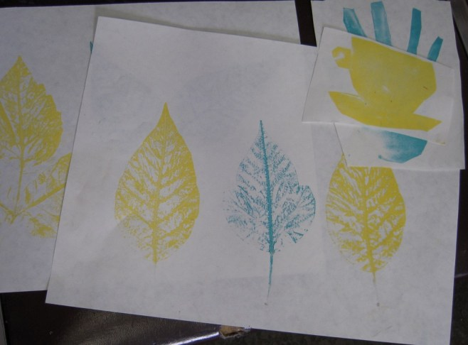 leafprint03-1024x756
