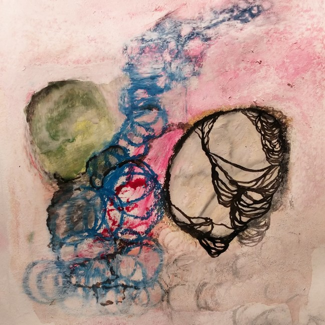 mixedmedia-sketchbook01