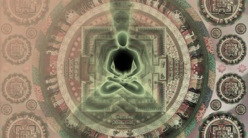 Meditation_by_Dan0101