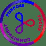 purposefocuscommitment