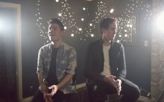 Duet Covers Ed Sheeran Sam Smith Mashup