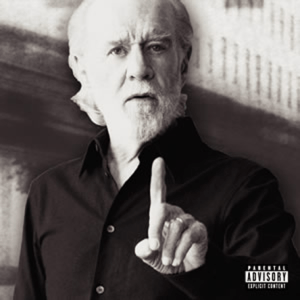 George Carlin shows us ... Ourselves