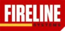 Fireline Systems-resized