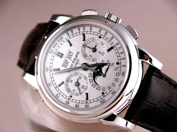 Patek Philippe