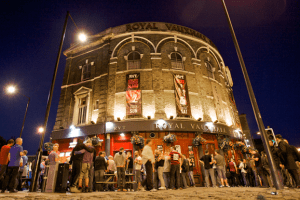 royalvauxhalltavern2