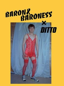 Baron_and_Baroness_x_Ditto_04