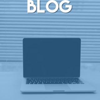 push pull blog