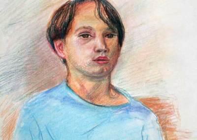 M16_pencil-portrait