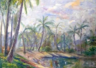 ML25_palm-trees