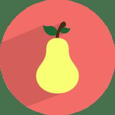 guava-icon