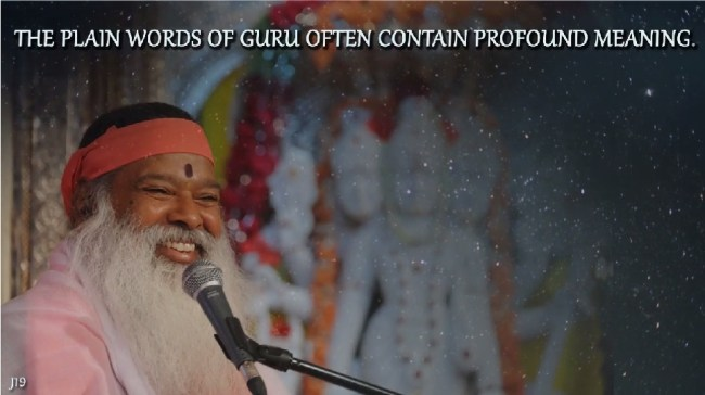 GuruWords