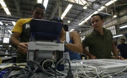 14 auditorías se realizarán ante del 6D al sistema de votación