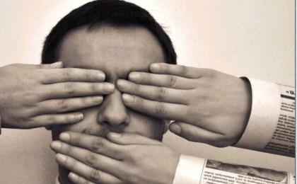 OEA alerta que censura afectará la campaña electoral del 6D