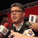 ¿La estrategia del Gobierno ha rendido frutos en el estado Miranda?