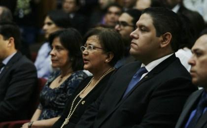 """CNE: """"Agresión de los EEUU busca impedir las parlamentarias"""""""