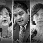 CNE tiene el control absoluto sobre viabilidad del cambio político en Venezuela
