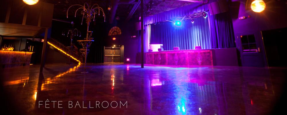 banner.FeteBallroom