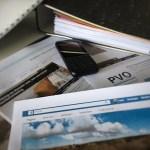 Belang van DMP om klantinformatie te verzamelen