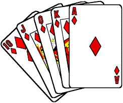 toepen-kaarten