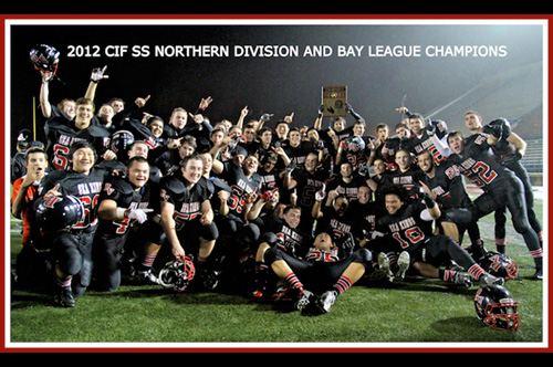 CIF-CHAMPS-2012-slide
