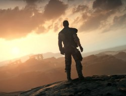 Mad Max Image du jeu