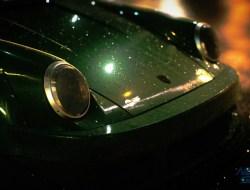 Need for Speed Image du jeu