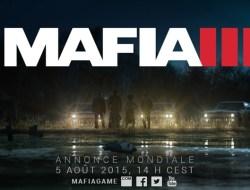 Mafia III Image du jeu