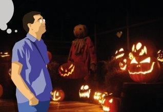 pxlbbq-titiks-halloween-2015