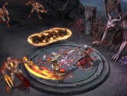Devilian Image du jeu
