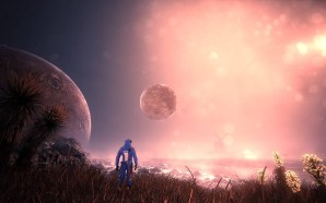 The Solus Project – Preview (Early Access)
