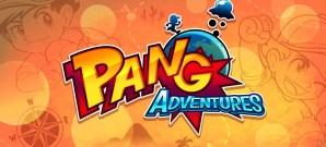 Pang Adventures_20160416005752