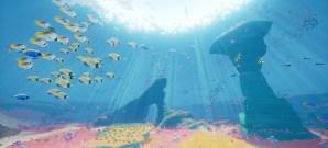 Abzu Image du jeu