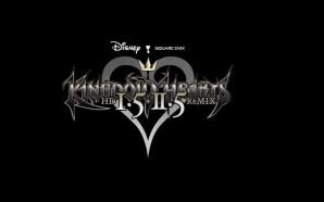 Kingdom Hearts 1.5 et 2.5 arrivent sur PS4 en mars…