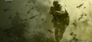 call_of_duty_4_modern_warfare_soldiers_equipment_walk_19764_2560x1440