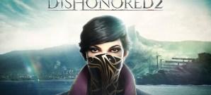 cover-de-dishonored-2-sur-pc