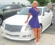 Nicole Coco Austin coco5