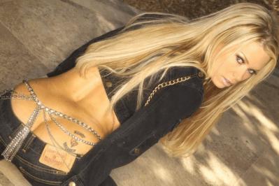 Jenna Jameson_Jennifer Marie Massoli