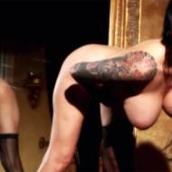 Tera Patrick hottest woman alive