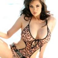 Tera Patrick the Last Porn Star TPLP_012