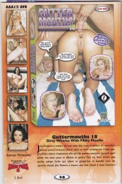 Tina Cheri ass, pussy & feet soles