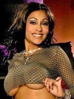 Priya Rai KellyFind